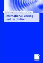 Internationalisierung und Institution.jpg