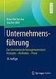 Unternehmensführung, 10. Auflage