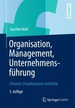Organisation, Management, Unternehmensführung.jpg