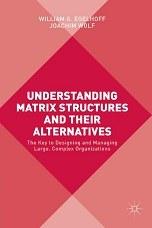 Understanding Matrix Structures
