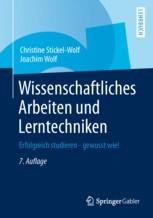 Wissenschaftliches Arbeiten und Lerntechniken.jpg