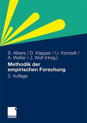 methodikdemp.jpg