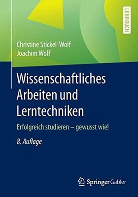 Wissenschaftliches Arbeiten und Lerntechniken-8.jpg